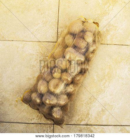 in the sack of potatoes,a sack of potatoes,potatoes,pictures,