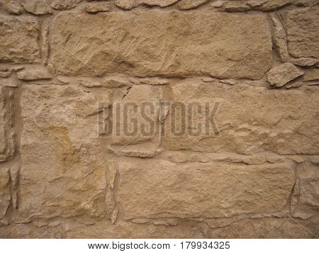 Stonework, Classic stone texture suitable for all artwork.