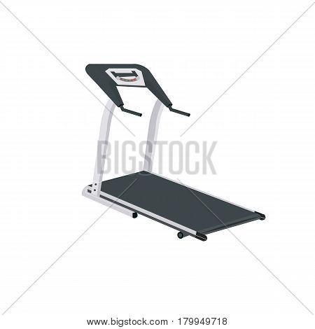 Fitness machine, treadmill  Fitness machine, treadmill  Fitness machine, treadmill