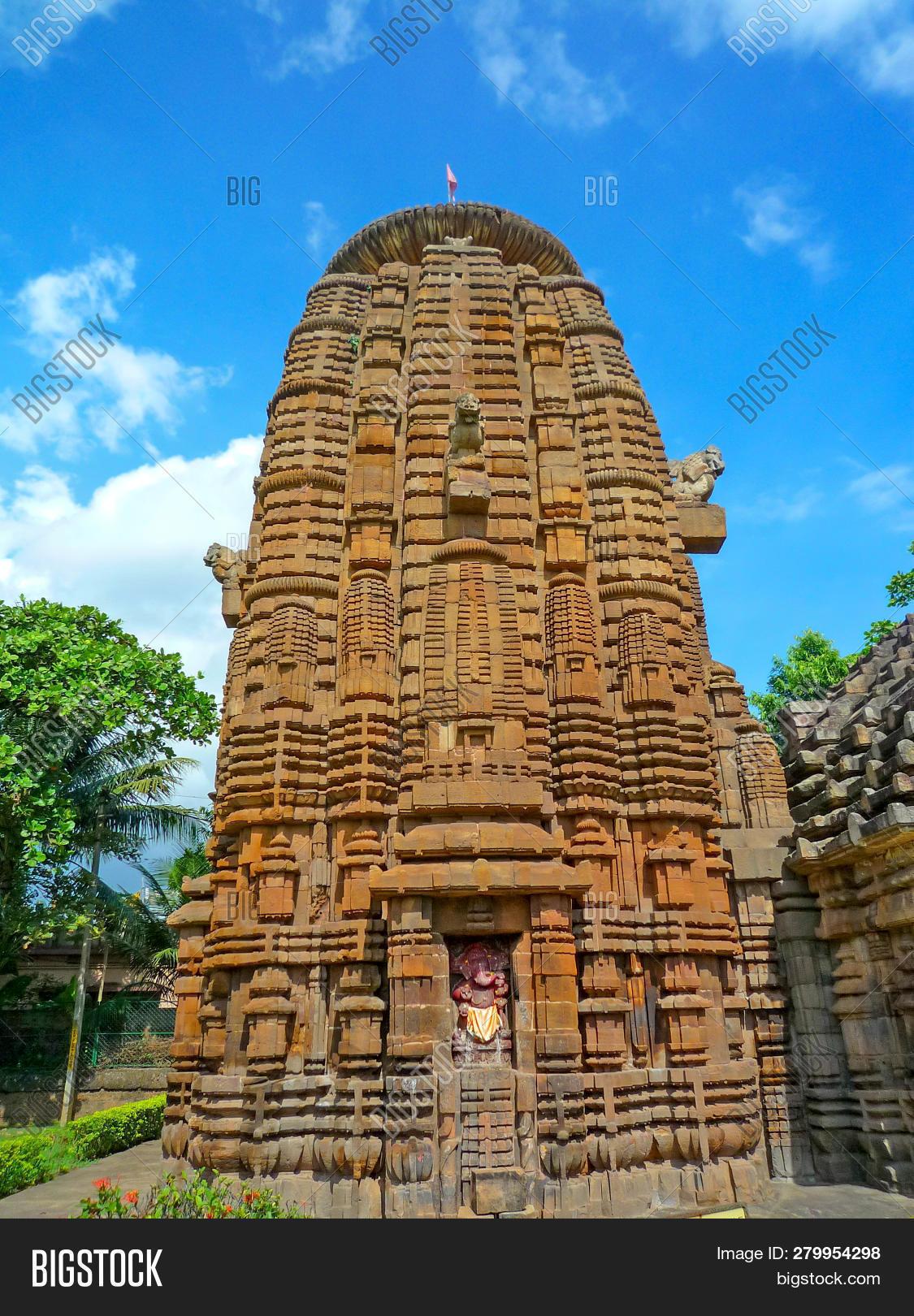 Background Hinduism Image & Photo (Free Trial) | Bigstock