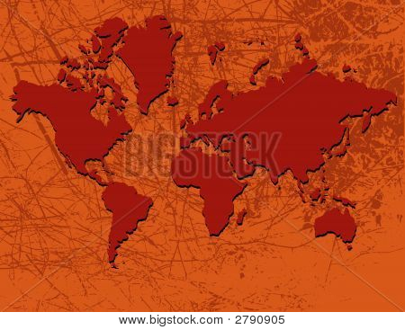 Map-08261