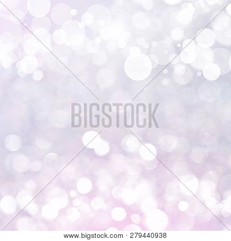 Abstract Background, Background, Beautiful, Spot, Blurred .blurred Bokeh Background ,bokeh Bright ,h
