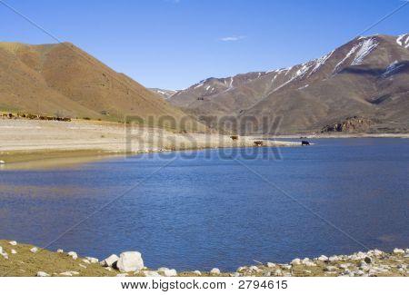 River View Ii