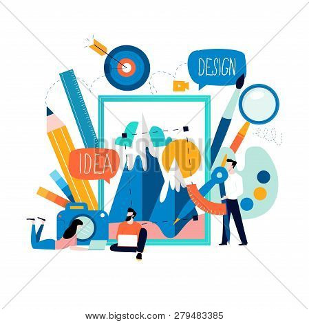 Design Studio, Designing, Drawing, Photographing, Graphic Design, Education, Creativity, Art, Ideas
