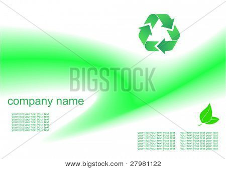 vector abstract background. Other conceptual images you can see in my portfolio.
