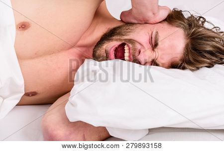 Tips On How To Wake Up Feeling Fresh And Energetic. Morning Routine Tips To Feel Good All Day. How T