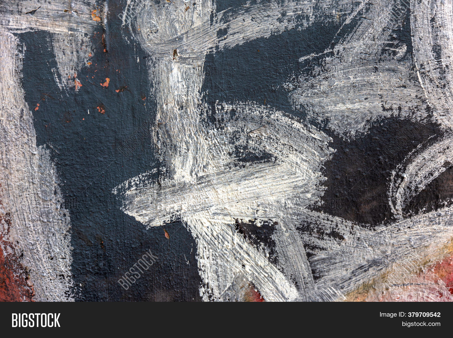 Abstract Background Image Photo Free Trial Bigstock