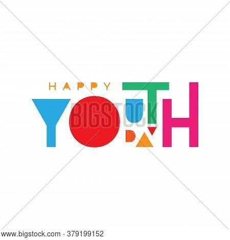 Youthday1-05