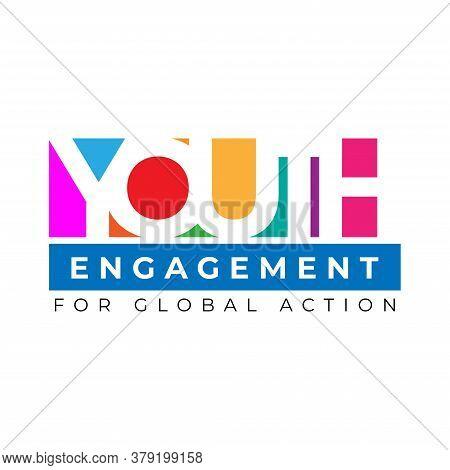 Youthday1-06