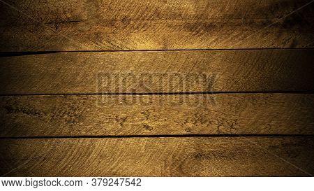 Dark Wood Texture. Background Dark Old Wooden