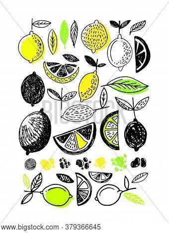 Lemony_aug2020_01.eps