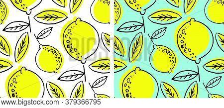 Lemony_aug2020_06.eps