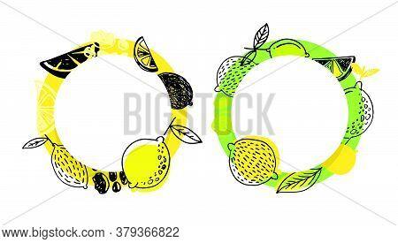 Lemony_aug2020_09.eps