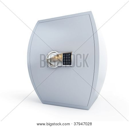 Thick Safe