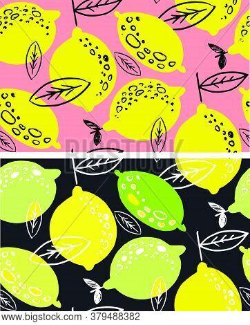 Lemony_pattern_07.eps