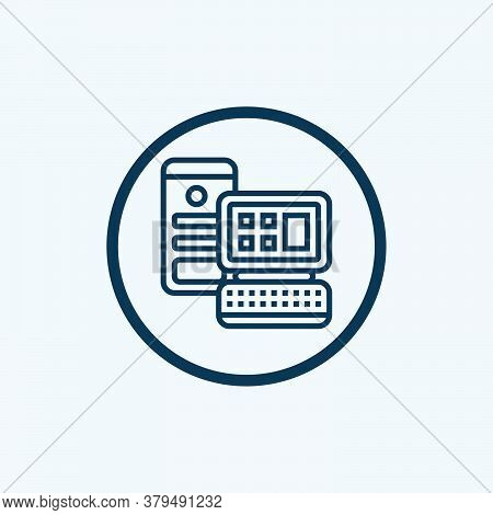 Computer Screen Icon, Computer Screen Icon Jpg, Computer Screen Icon Art, Computer Screen Icon Eps,