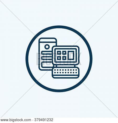 Computer Screen Icon, Computer Screen Icon Jpg, Computer Screen Icon Art, Computer Screen Icon Eps,