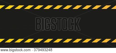 yellow stripes background design . yellow danger background . danger background with yellow stripes and black color.  yellow stripes on black background design . yellow background . yellow stripes background . yellow and black background . yellow backgrou