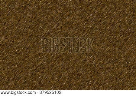 Design Orange Rough Diagonal Laminate Stucco Cg Background Or Texture Illustration