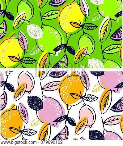Lemony_pattern_art_05.eps