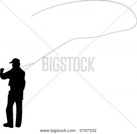 Fly-Fishing.Eps
