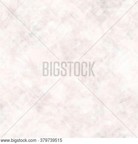 Blurry Purple Gradient Glitch Abstract Artistic Texture Background. Wavy Irregular Bleeding Dye Seam