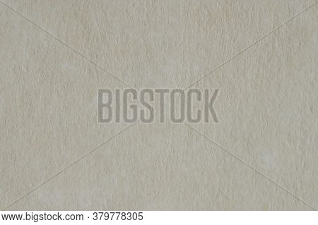 Grunge Brown Paper Page Texture