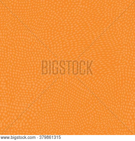 Playful Textured Marks Seamless Pattern, Perfect For Fashion, Home, Stationary, Kids. Vector Repeat.