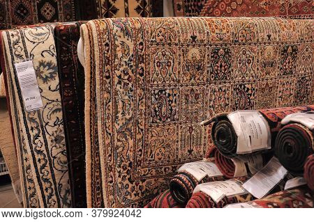 Miscellaneous Carpets For Sale From Ikea
