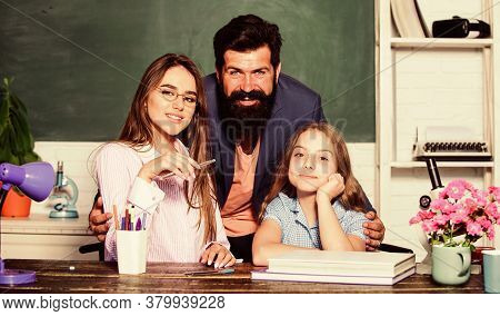 Excellence In Private Education. Private Teaching And Tutoring. Group Lesson Or Private For Family.