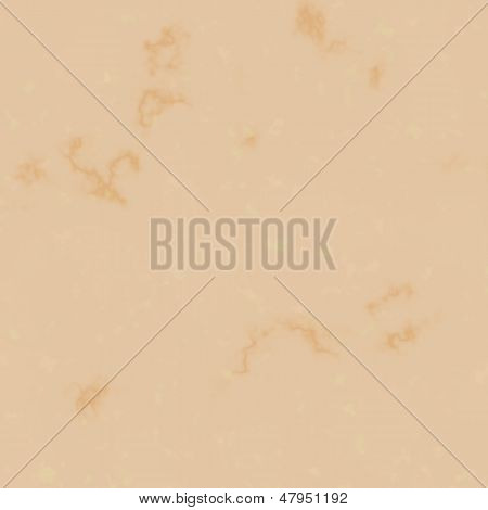 beige marble texture. A large Ilustration background poster
