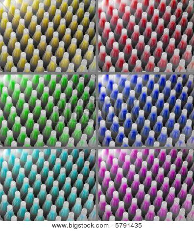 Pen Needles