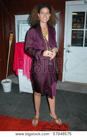 Pippa Small  at the Opening Party for the Pippa Small Jewellery Store. Pippa Small Jewellery, Santa Monica, CA. 11-19-08