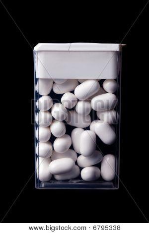 Mint Candies