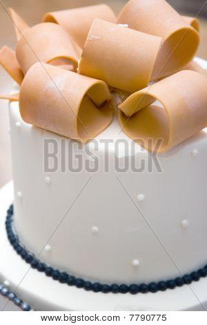 Desert, Cake