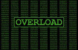 System Overload
