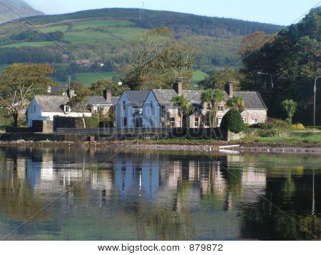 Riverside Community Killarney Ireland