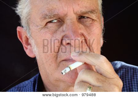 The Smoker 3