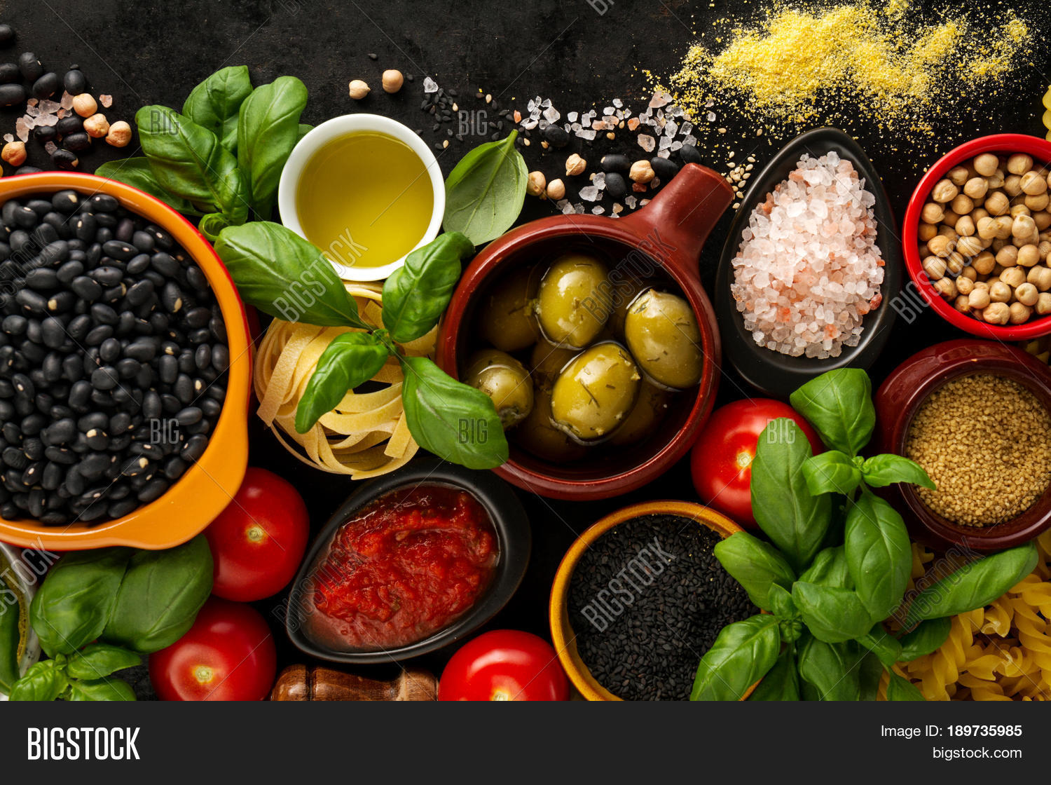 food background food image photo free trial bigstock