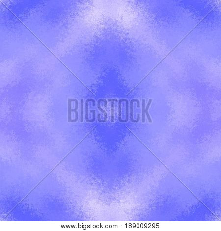 Abstract spray heaven like colored spiritual symmetry background