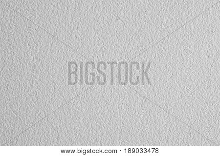 abstract of foam texture for background used