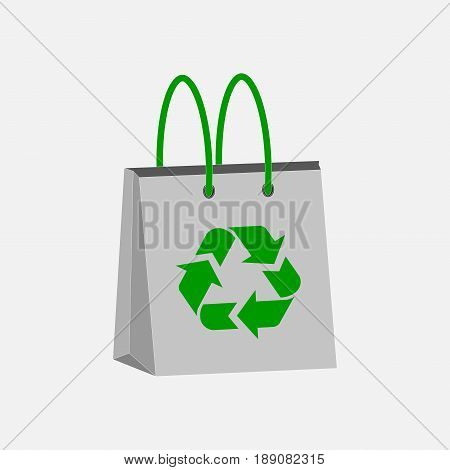 icon package eco nature conservation ecology nature fully editable vector image