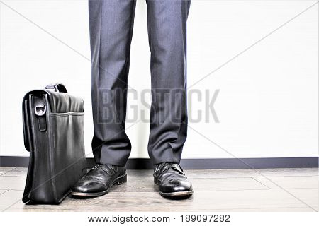bag, boss, briefcase, business, fashion, legs, man, passenger, people, shoe, stylish, suitcase