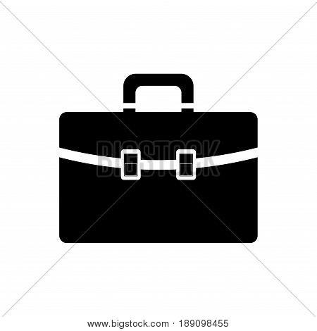 Flat icon portfolio mobile applications web design editable vector illustrations