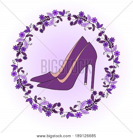 Set of Colorful fashion women's shoes,open shoes,High heel shoes ,gorgeous shoes