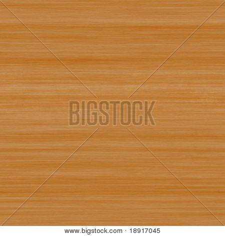 simple wood veneer, will tile seamlessly as a pattern