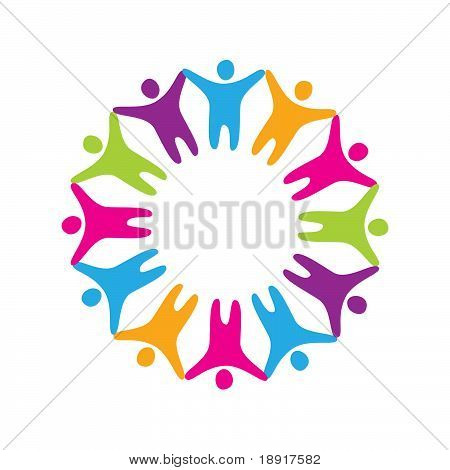 Sign Friendship Vector Photo Free Trial Bigstock