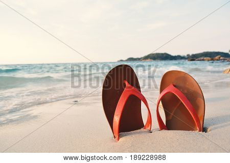 red ocean background nature blue business symbol sky old water concept travel sign space landscape sea vacation beach europe sunny sunlight sand world coast shape heart sandy abstract summer decoration closeup wallpaper holiday fun object season love card