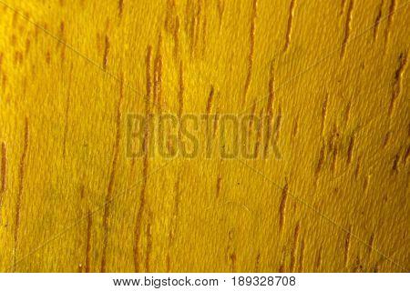 Texture Of Yellow Wood Brazilian Yellowheart Pau Amarelo Wood For Backgrounds