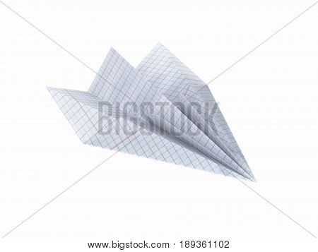 Graph Paper Background Images, Illustrations, Vectors - Graph